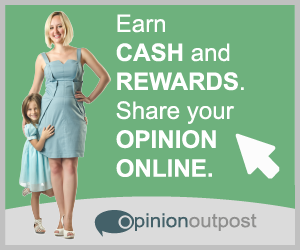 online survey jobs join highest paying online surveys for free